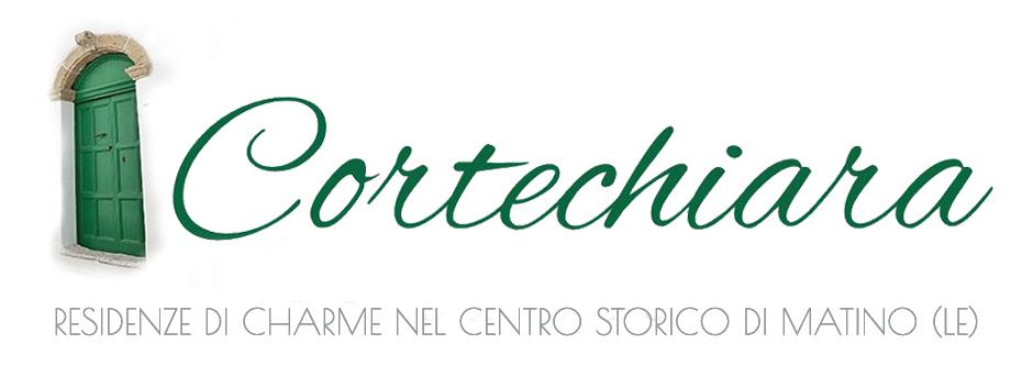 Cortechiara